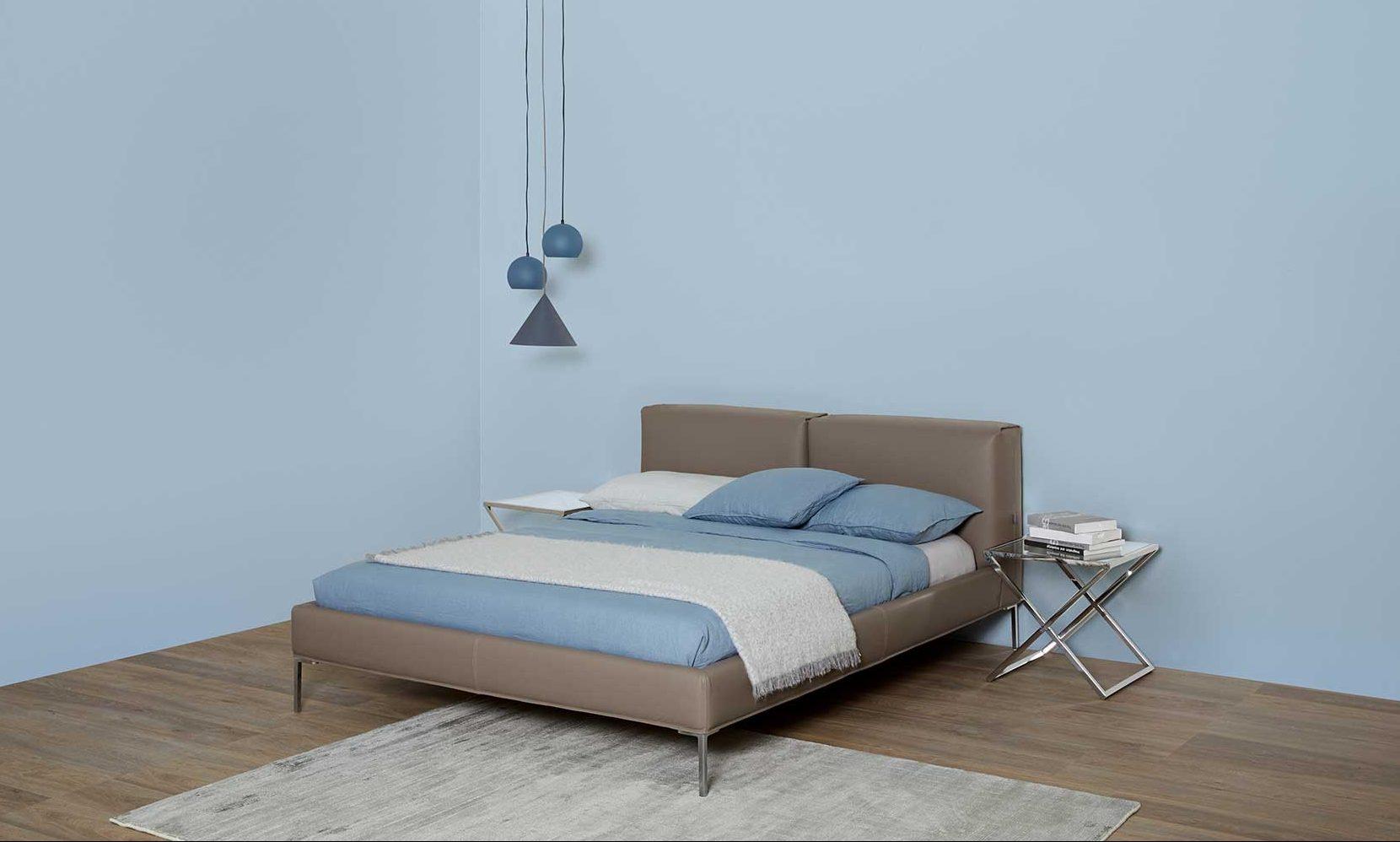 dvigules lovos