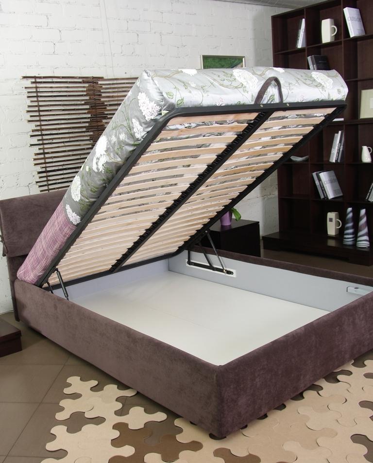viengulės lovos
